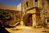 Grèce-120.jpg