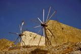 Grèce-126.jpg
