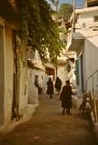 Grèce-128.jpg