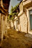 Grèce-133.jpg