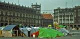 Mexique-003.jpg