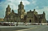 Mexique-005.jpg