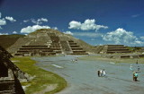 Mexique-012.jpg