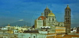 Mexique-023.jpg