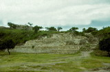 Mexique-042.jpg