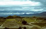 Mexique-047.jpg