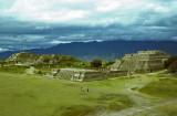 Mexique-049.jpg