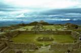 Mexique-050.jpg