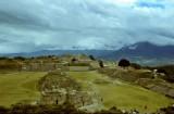Mexique-051.jpg