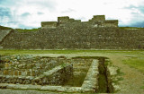 Mexique-058.jpg