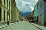 Mexique-073.jpg
