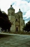 Mexique-077.jpg
