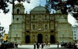 Mexique-080.jpg