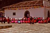 Mexique-096.jpg