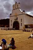 Mexique-097.jpg