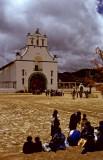 Mexique-099.jpg