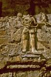 Mexique-118.jpg