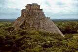 Mexique-126.jpg