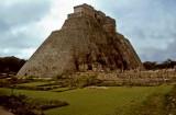 Mexique-127.jpg