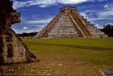 Mexique-158.jpg