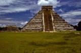 Mexique-159.jpg
