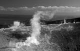 Terre Lointaine-039.jpg