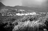 Terre Lointaine-041.jpg