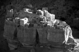 Terre Lointaine-081.jpg