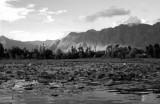 Terre Lointaine-103.jpg