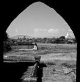 Terre Lointaine-126.jpg
