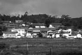 Terre Lointaine-162.jpg
