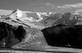 Terre Lointaine-184.jpg