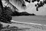Terre Lointaine-257.jpg