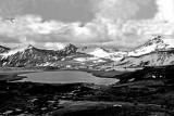 Terre Lointaine-264.jpg