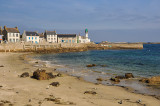 RAZ et Île de SEIN dans le Finistère