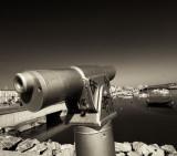 telescope .jpg
