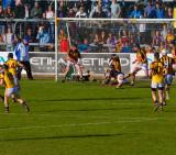 wexford goal .jpg