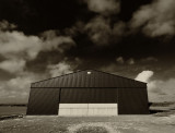 shed and clouds .jpg