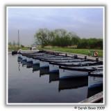Loch Leven Pleasureboats