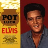 'Pot Luck With Elvis' (Vinyl Album & CD)