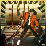 'The Sun Collection' ~ Elvis Presley (Vinyl Album)