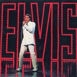 'Elvis TV Special'