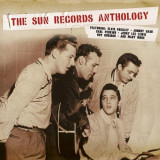 'The Sun Records Anthology'
