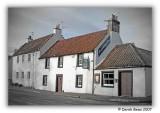 The Kinneuchar Inn