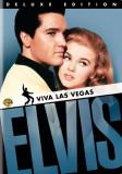 'Viva Las Vegas' - Elvis Presley / Ann-Margret