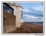 Earlsferry Beachhouse