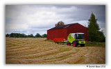 Fife Harvest