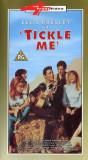 'Tickle Me' ~ Elvis Presley (Video)