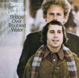 'Bridge Over Troubled Water' ~ Simon & Garfunkel (CD)
