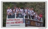 Scottish Cup Winners 2012